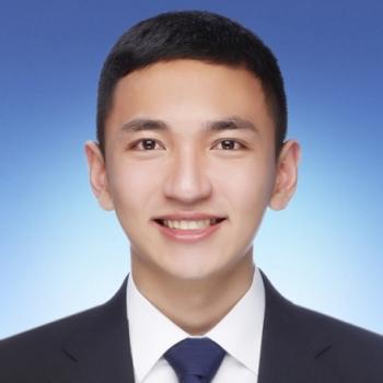 Sangwuk Ji